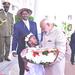 'India's relationship with Uganda has grown over centuries' - Modi