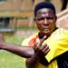 Jackson Mayanja labels Simba stint a success