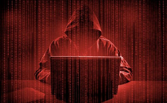 Cyber-hacked companies underperform Nasdaq by 42% over three years