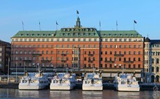 Podcast Exclusive: Highlights from the Nordic Summit Stockholm 2019