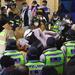 Dozens dead in South Korea hospital blaze