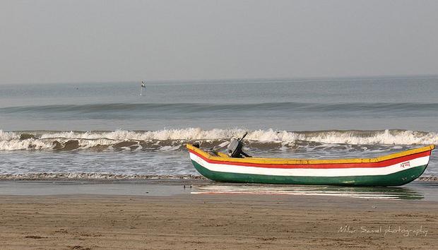 india-flag-mihir1310