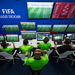 Controversial VAR debuts in Africa Cup of Nations
