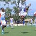 Uganda Premier League to be postponed, says CEO