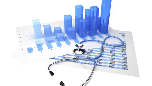 healthcaredatathinkstock100533600orig