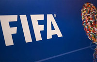 FIFA adds former Uruguayan football chief to officials banned for life