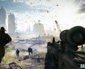 battlefield4100036646large500