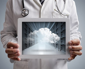 healthcaredatacloud100623610orig
