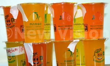 Yohandadeadly juice1 350x210