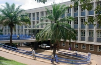 Witchcracft worries Mulago Hospital health workers