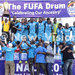 The FUFA Drum: Buganda beat West Nile to maiden title