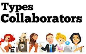 9-collaborators-image