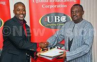 Bureaucracy killing UBC, says Nabeta