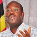 Prof Mbonye scoops prestigious award