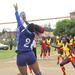 UCU Doves lay down marker in win over Nemostars