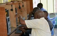 Media curbs in DRC raise fears ahead of presidential vote