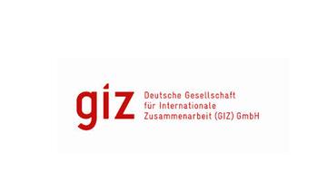 Giz 215 2016 350x210