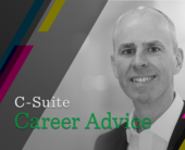 C-suite career advice: Patrick Smith, Pure Storage