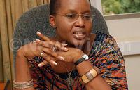 Wanyoto to head AU Mission in Somalia