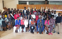 Violence: Ugandans in Canada vow to break the silence