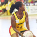 Commonwealth netball: She Cranes beat Wales