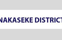 Jobs at Nakaseke district