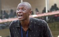 KCCA coach, Mutebi dismisses allegations over signing Toha