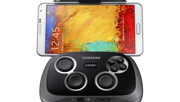 samsung20smartphone20gamepad500