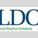 Public notice from LDC