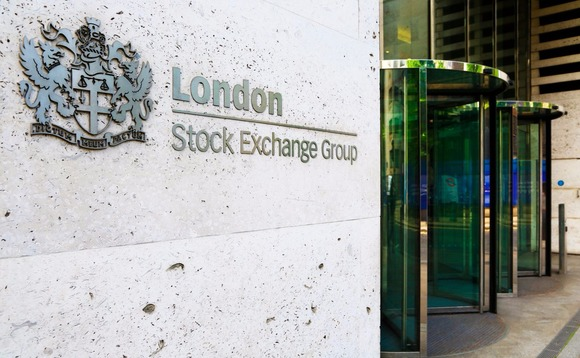 For all its flaws, the LSE's AIM is still the best performing alternative index today