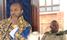 Ugandans congratulate King Oyo as he marks 25 years on throne
