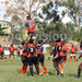 Rugby: Warriors,Pirates register wins in the league