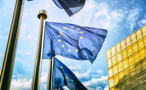 European Commission proposes seven-month delay of IDD