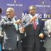 Buganda spends sh80m on Bulange paint job