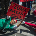 S.Africa's top union marches against Zuma 'corruption'