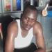 Ugandan engineer dies in Abu Dhabi