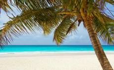 BVI accounts for 25% of UK properties owned by overseas companies: BBC