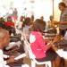 No online ID registration for Ugandans in diaspora