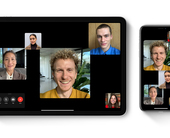 How to make Group FaceTime calls on the iPhone, iPad, or Mac