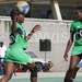 Netball: NIC confident of progressing from tough group
