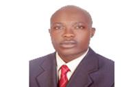 Should culture play a role in Ugandan politics?