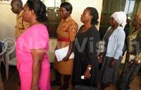 Kasiwukira's hearing starts