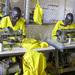 Uganda's rehabilitation plan best in Africa