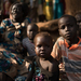 Uganda offers safety and prospects to South Sudan refugees