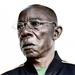 AFCON record scorer Mulamba dies