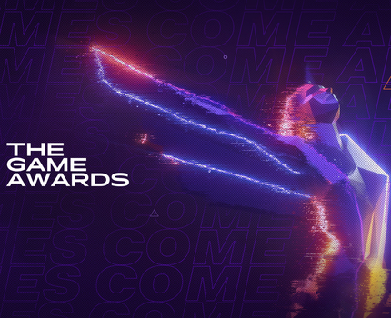 The Game Awards 2019's biggest reveals: Hellblade II, a new PlayerUnknown game, and more
