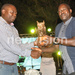 Mutebi tops Entebbe Golf Open