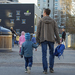 COVID-19: Kids return to school in Norway