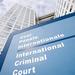 US calls International Criminal Court 'dangerous'