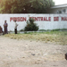 Rebel chief on the run after DR Congo prison break